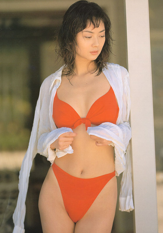 Panties India Reynolds nudes (21 images) Porno, iCloud, lingerie